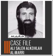 Al Saleh Alkohlah Al-Marri
