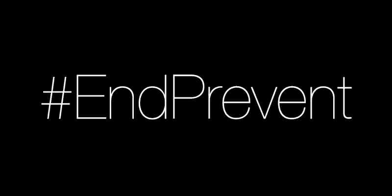 EndPREVENT