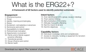erg22