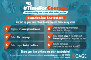 cage-fundraiser-courage-donation-page-guide