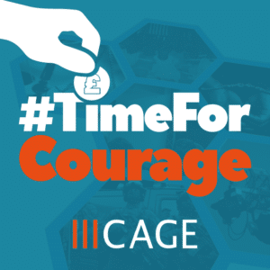 cage-fundraiser-courage-profile