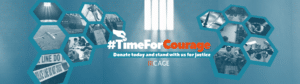 cage-fundraiser-courage-twitbanner