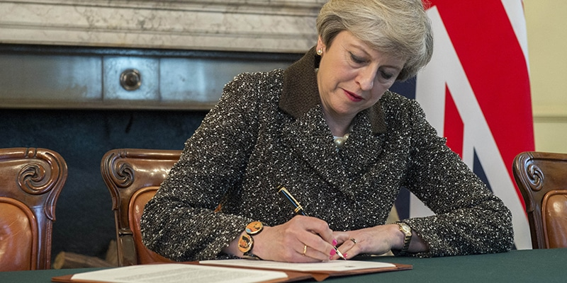 TMay_article50