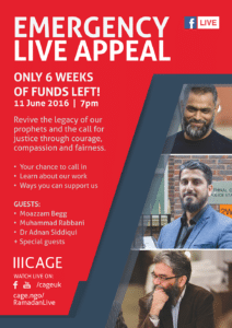 Live Appeal-03