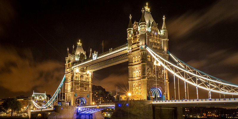 londonbridge_web