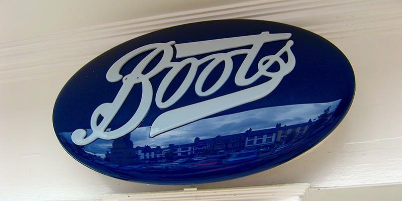 boots_logo1