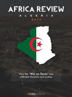 algeria_report