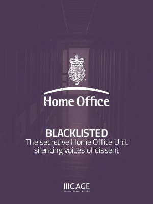 blacklisted_reportimage