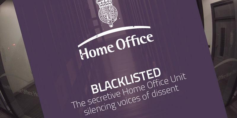 blacklisted_web2