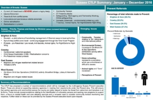 CTLP2