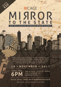 Mirror-to-the-State-01-web